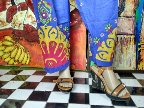 palazzos-craftsbazaar-made-in-india-1