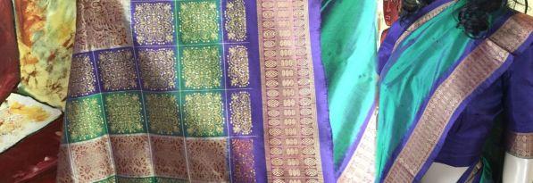 sambhalpuri-sarees