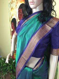 sarees-craftsbazaar-made-in-india-106