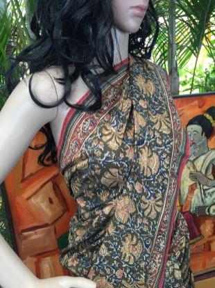 sarees-craftsbazaar-made-in-india-111