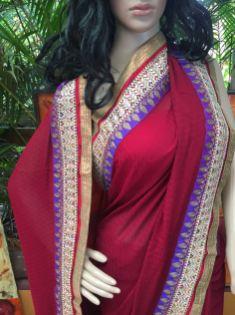 sarees-craftsbazaar-made-in-india-169