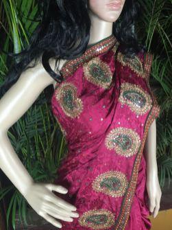 sarees-craftsbazaar-made-in-india-43