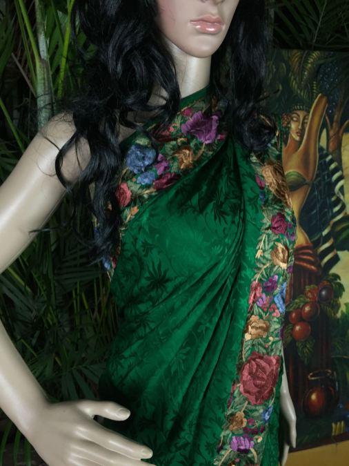 sarees-craftsbazaar-made-in-india-46