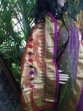 sarees-craftsbazaar-made-in-india-48