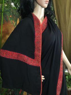 sarees-craftsbazaar-made-in-india-54