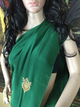 sarees-craftsbazaar-made-in-india-7