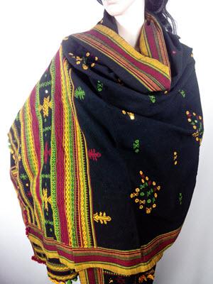 shawls-49_1