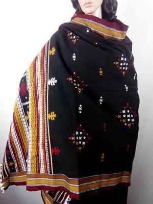 shawls-50_1