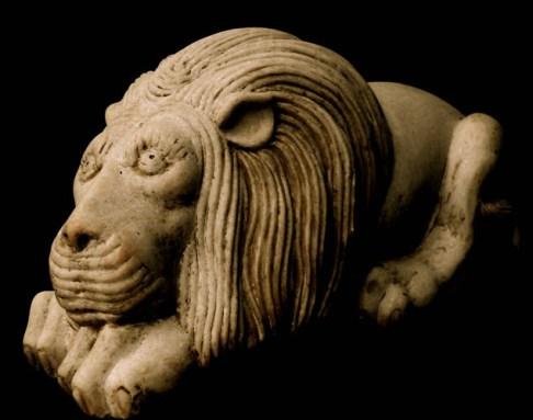 stone-carving-andhra-pradesh-11