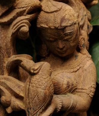 stone-carving-andhra-pradesh-4