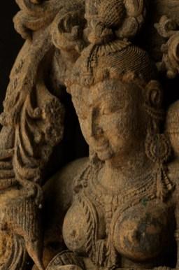 stone-carving-andhra-pradesh-8