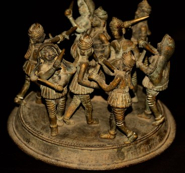 wood-and-metal-work-craftsbazaar-made-in-india-4