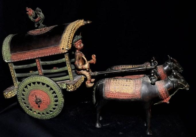 wood-and-metal-work-craftsbazaar-made-in-india-9
