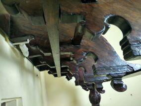 woodwork-craftsbazaar-1