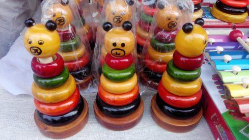 channapatna-toys-3