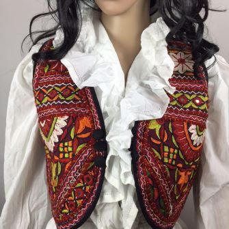 cotton-sarees-21