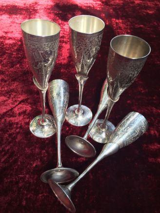 jaipuri-white-metal-goblets-for-the-gods-7