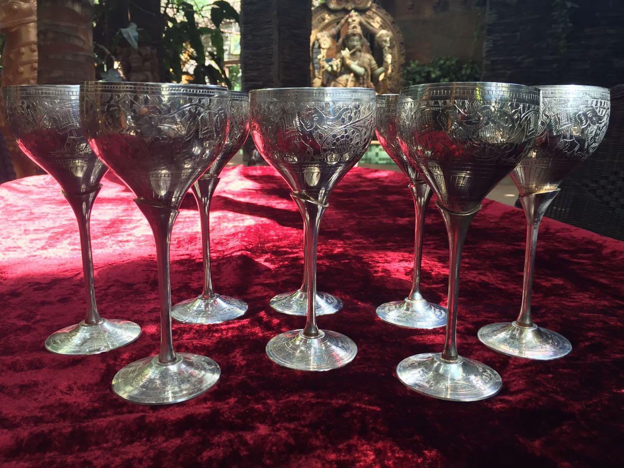 jaipuri-white-metal-goblets-for-the-gods-8