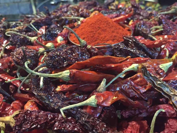 red-chillies-13
