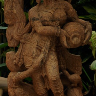 craftsbazaar-stone-and-marble-craft-6