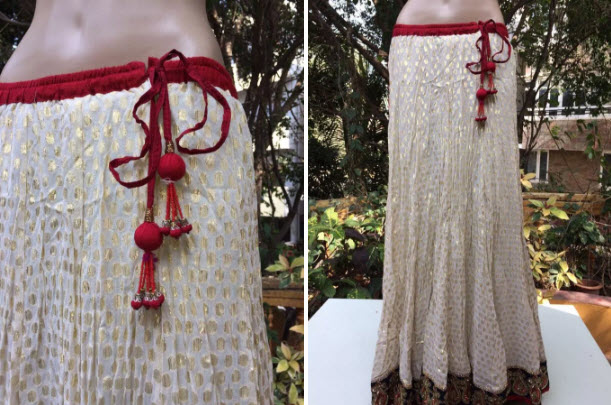 flowing-long-skirt2