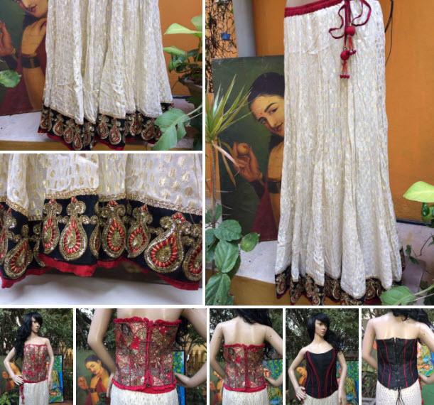 flowing-long-skirt3