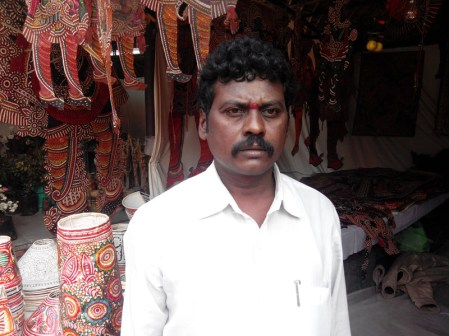 andhra-leather-craft-1