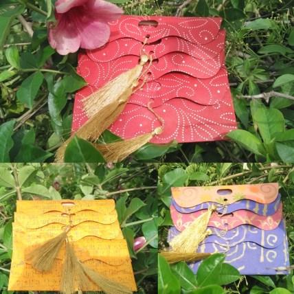 shagun-envelopes-new