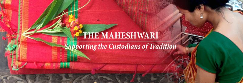 Maheswari Banner-min