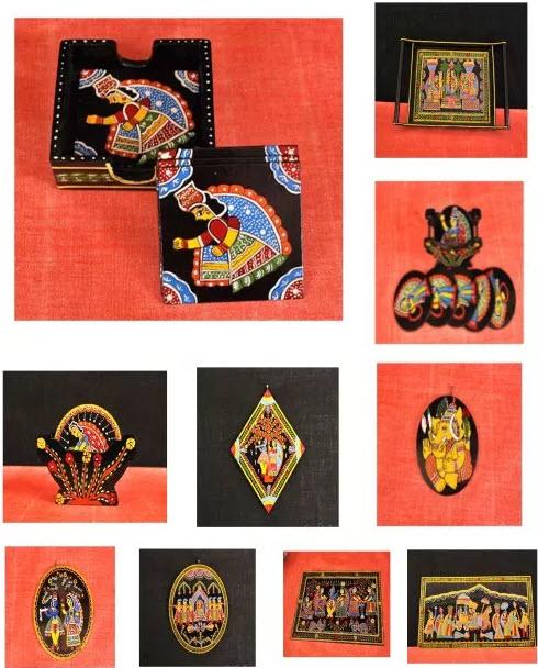 CraftsBazaar-Tikuli Art Collage.jpg