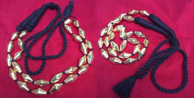 CraftsBazaar-Jewellery13