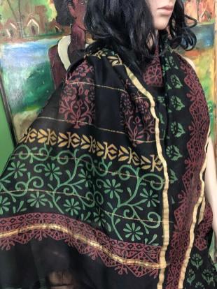 Meet-the-Master-Series-Shree-Ajmal-Khan-Woodwork-Artisan -of-Saharanpur-Uttar-Pradesh-India-Aparna-Challu-jpg (6)
