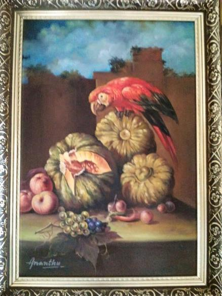 Meet-the-Master-Series-Shree-Anil-Kumar-Oil-and-Acrylic-Paintings-Karnataka-India-Aparna-Challu-jpg (8)