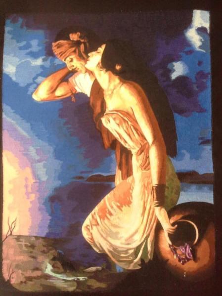 Meet-the-Master-Series-Shree-Arun-Kumar-Thread-painting-Punjab-India-Aparna-Challu-jpg (7)