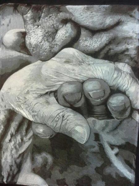 Meet-the-Master-Series-Shree-Arun-Kumar-Thread-painting-Punjab-India-Aparna-Challu-jpg (8)
