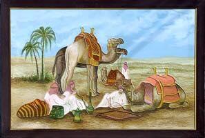 Meet-the-Master-Series-Shree-Rashid-Khan-Heritage-Mud-Relief-Painting-Master-craftsman-Kutch-Gujarat-Aparna-Challu-jpg (1)