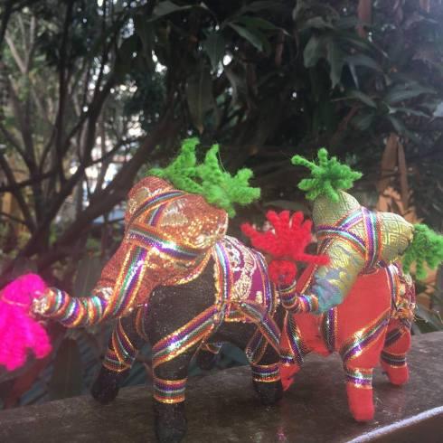 Meet-the-Master- Series-Shree- Vinod-Bhatt-Toy-Maker-Puppeteer- Rajasthan-India-Aparna-Challu-jpg (13)