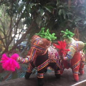 Meet-the-Master- Series-Shree- Vinod-Bhatt-Toy-Maker-Puppeteer- Rajasthan-India-Aparna-Challu-jpg (16)