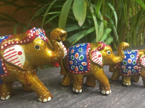 Meet-the-Master- Series-Shree- Vinod-Bhatt-Toy-Maker-Puppeteer- Rajasthan-India-Aparna-Challu-jpg (20)