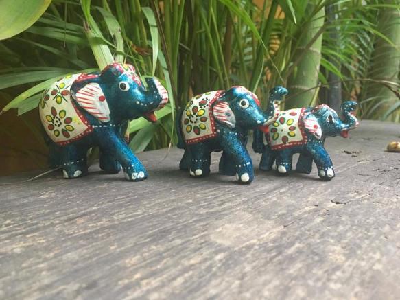 Meet-the-Master- Series-Shree- Vinod-Bhatt-Toy-Maker-Puppeteer- Rajasthan-India-Aparna-Challu-jpg (7)