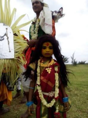 Tradition-and -Pagentry-from-Karnataka-Aprna-Challu-jpg (12)