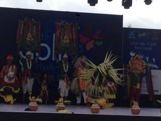 Tradition-and -Pagentry-from-Karnataka-Aprna-Challu-jpg (14)