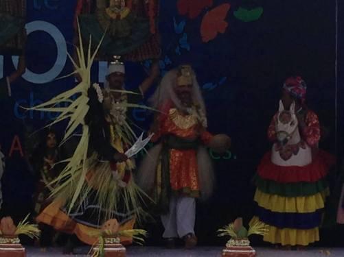 Tradition-and -Pagentry-from-Karnataka-Aprna-Challu-jpg (3)