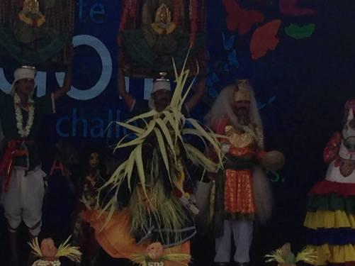 Tradition-and -Pagentry-from-Karnataka-Aprna-Challu-jpg (6)