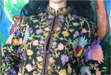 Kashmiri-Chain-Stitched-Jackets-CraftsBazaar_small