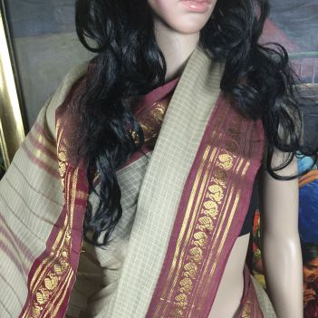 cotton-sarees-11
