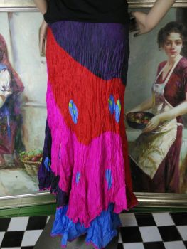 cotton-sarees-14