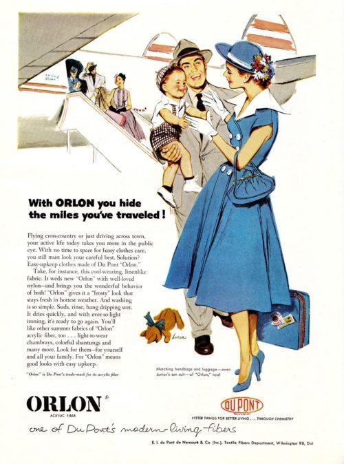 orlon-1953a