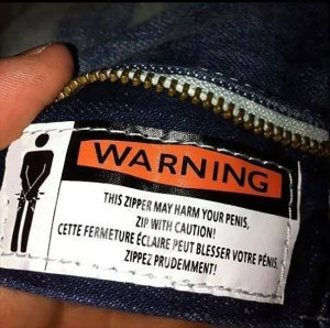 Funny clothing labels (14)