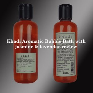 Khadi-Bubble-bath-Jasmine-L